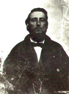 John B. Jennings