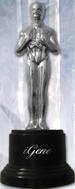 iGene Award