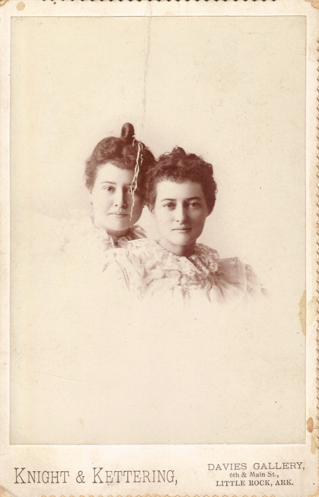 May and LulaBab Danaher