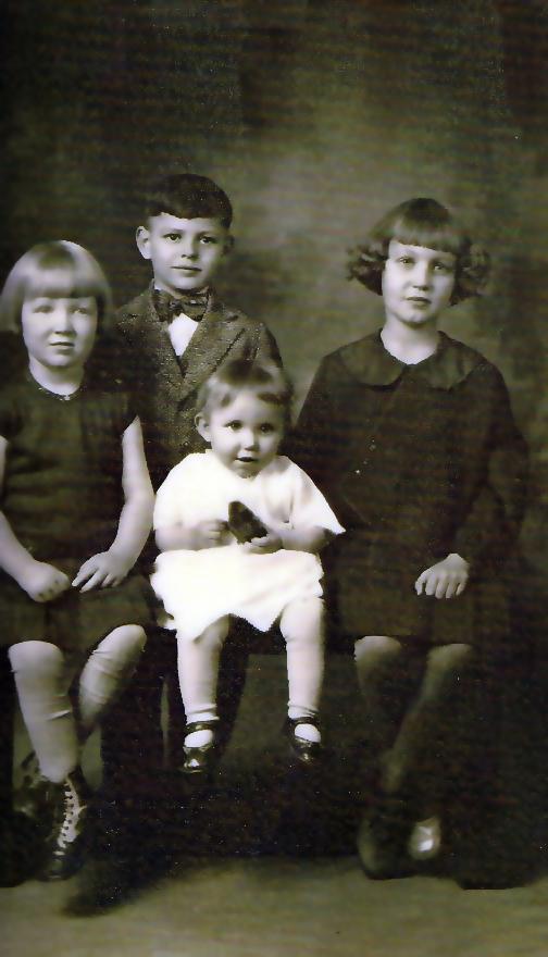 Swiers circa 1930